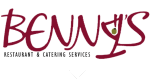 Bennys Restaurant and Catering Service